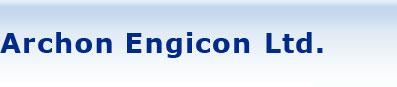 Archon Engicon Ltd.